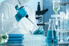 Nghiên cứu vaccin nhỏ mũi phòng bệnh do Chlamydia