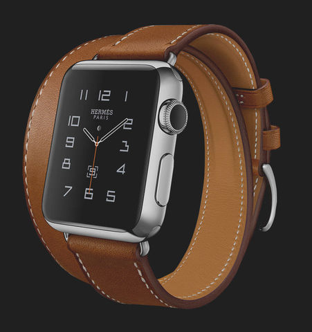 Đồng hồ Apple Watch Hermès
