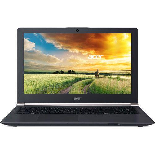 Laptop Acer Nitro VN7-571G-550V