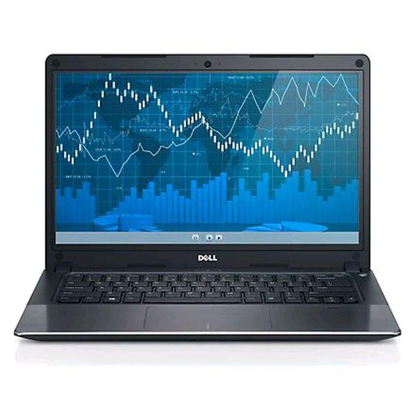Laptop Dell Vostro 14 5000 Series