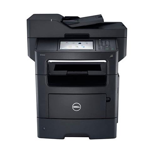 Máy photocopy Gestetner MP3391