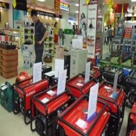 Cách chọn mua máy phát điện giá rẻ