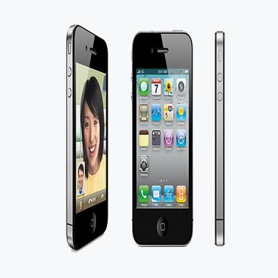 Điện thoại iphone 4