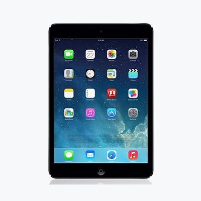 iPad 2 Wifi 64GB