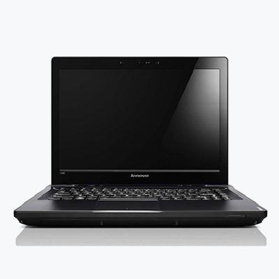Lenovo IdeaPad Z360 (049390)