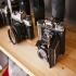 Top 5 máy ảnh ống kính rời giá cạnh tranh