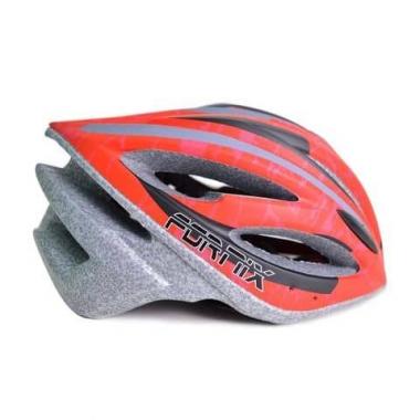Mũ bảo hiểm đi xe đạp fornix a01n020l