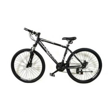 Xe đạp địa hình fornix fb021