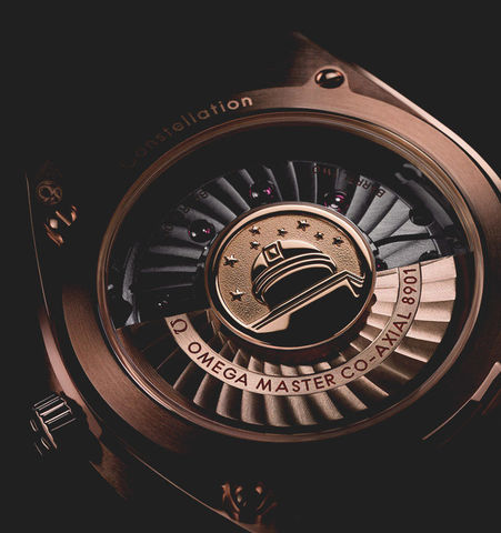 Đồng hồ Apple Watch Hermès Silver