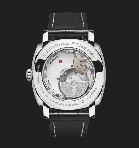 Đồng hồ Global