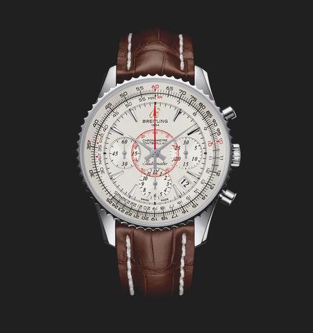 Đồng hồ Constellation Globemaster M