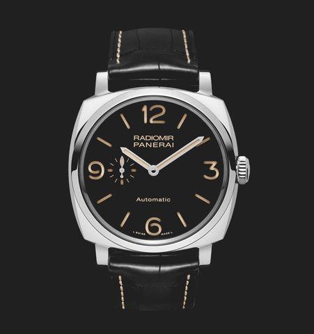 Đồng hồ radomir