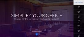 Công nghệ giúp phòng họp trở nên hiệu quả như thế nào?