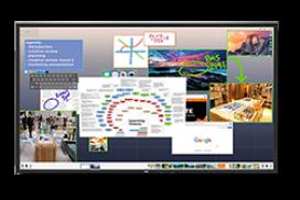 NEC và T1V hợp tác ra mắt giải pháp dành cho giáo dục, kinh doanh, doanh nghiệp