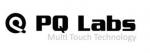 PQ Labs
