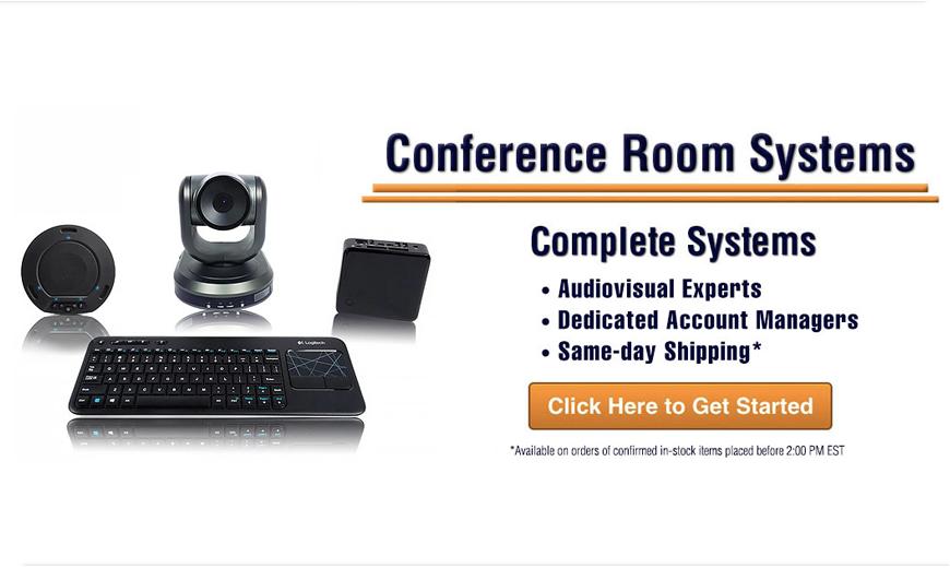 video conferen