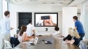 Phòng họp trực tuyến