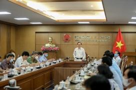Đà Nẵng, Quảng Nam đề xuất xét đặc cách tốt nghiệp cho thí sinh toàn tỉnh
