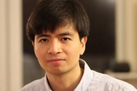 Kỹ sư Việt tại Mỹ nghiên cứu miếng dán đưa vắc-xin Covid-19 vào cơ thể