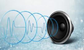 Quan sát sóng âm