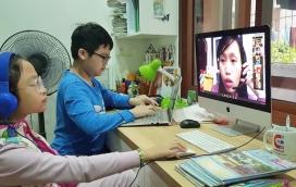 Quản lý chặt chẽ, hiệu quả hơn dạy học trực tuyến