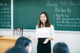 Những chính sách giáo dục có hiệu lực từ tháng 3