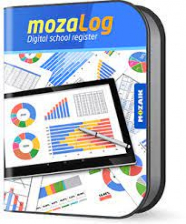 Phần mềm quản lý trường học-mozaLog