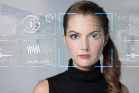 Nhận diện khuôn mặt - Giải pháp chấm công/điểm danh an toàn, hữu hiệu mùa Covid