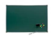 Bảng từ xanh Hàn Quốc khung nhỏ N10