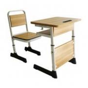 Bàn ghế đơn VDS-CH03