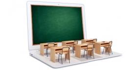 Xây dựng cộng đồng lớp học trong không gian kỹ thuật số