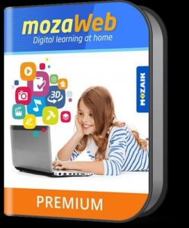 Tìm hiểu và hướng dẫn sử dụng mozaWeb