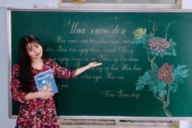 Hai nhóm giáo viên được hưởng phụ cấp thâm niên