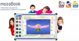 Tìm hiểu và hướng dẫn sử dụng mozaBook