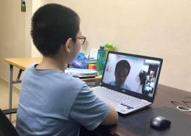 Làm thế nào để học online thành công?
