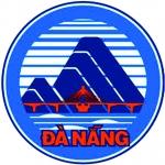 Sở GD&ĐT Đà nẵng