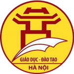 Sở GD&ĐT Hà Nội